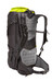 Thule Stir Hikingrucksack Herren 35 L Dark Shadow